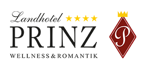 Landhotel Prinz im Berchtesgadener Land Nähe Salzburg Ainring Aufham